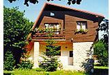 Chata Štôla Slovensko