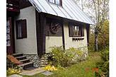 Domek StaraLeśna / Stará Lesná Słowacja