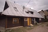 Appartement Liptovské Revúce Slowakei