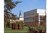 Hotel NowaWieśSpiska / Spišská Nová Ves Słowacja