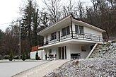 Ferienhaus Modrová Slowakei