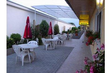 Hotel 2193 Bratislava: hotels Bratislava - Pensionhotel - Hotels