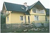 Apartmán Liptovský Michal Slovensko