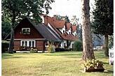 Chata Mladostov Česko