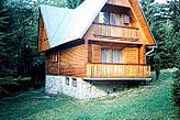 Chata Krpáčovo Slovensko - více informací o tomto ubytování
