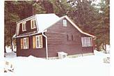 Cottage Martin Slovakia