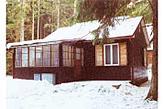Dom wakacyjny Martin