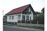 Ferienhaus Ľubeľa Slowakei
