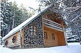 Chata Štrba Slovensko - více informací o tomto ubytování