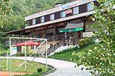 Penzion Jaklovce Slovensko - více informací o tomto ubytování