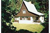 Ferienhaus Hnilčík Slowakei