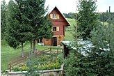 Ferienhaus Chlebnice Slowakei
