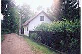 Dom wakacyjny Smižany