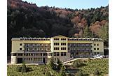 Hotell Drienica Slovakkia