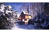 Ferienhaus Štôla Slowakei