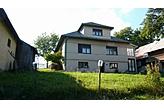 Chata Hriňová Slovensko - více informací o tomto ubytování