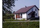 Privaat Smižany Slovakkia