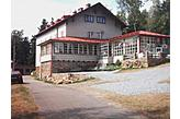 Pansion Telecí Tšehhi Vabariik