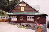 Chata Nýdek Česko
