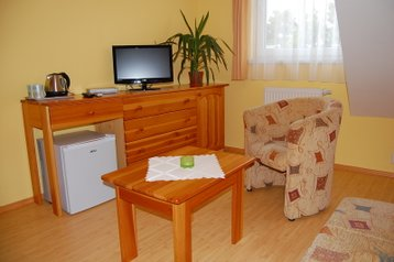 Pension 2619 Poprad: pension in Poprad - Pensionhotel - Guesthouses