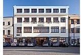 Hotel Litomyšl Česko