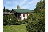 Bungalo Dobronice u Bechyně Tšehhi Vabariik