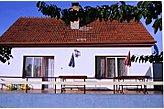 Ferienhaus Dudov Tschechien