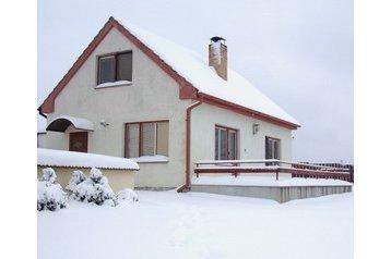 Chata 2803 Dudov