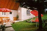 Appartement Liptovské Sliače Slowakei