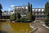 Hotel Sliač Slovensko