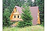 Cottage Oravice Slovakia