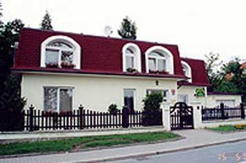 Hotel 2879 Praha