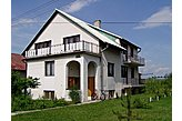 Apartement Ľubeľa Slovakkia