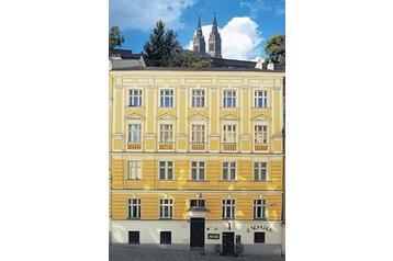 Hotel 2905 Praha