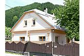Privaat Staré Hory Slovakkia