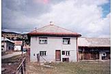 Privaat Šumiac Slovakkia