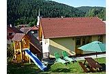 Privaat Oravský Biely Potok Slovakkia