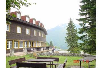 Hotel 3022 Terchová