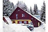 Cottage Kokava nad Rimavicou Slovakia