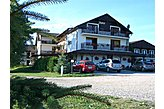 Hotel Nepřívěc Česko