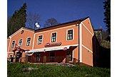 Hotel Janské Lázně