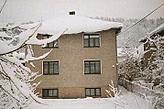 Privát Oščadnica Slovensko - více informací o tomto ubytování