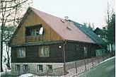 Ferienhaus Malé Borové Slowakei