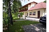 Ferienhaus Košická Belá Slowakei