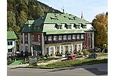 Hotel Pec pod Sněžkou Tschechien