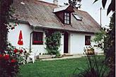 Chata Obora u Cerhonic Česko