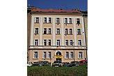 Apartmán Praha Česko - více informací o tomto ubytování