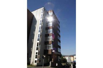Hotel 3157 Liberec
