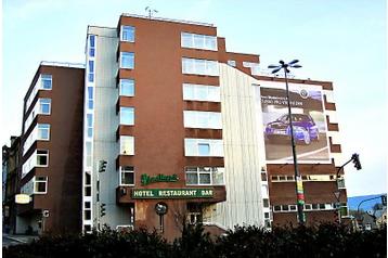 Hotel 3157 Liberec - Pensionhotel - Hotels