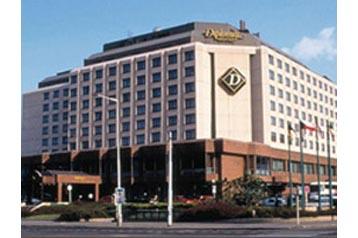 Hôtel 3196 Praha